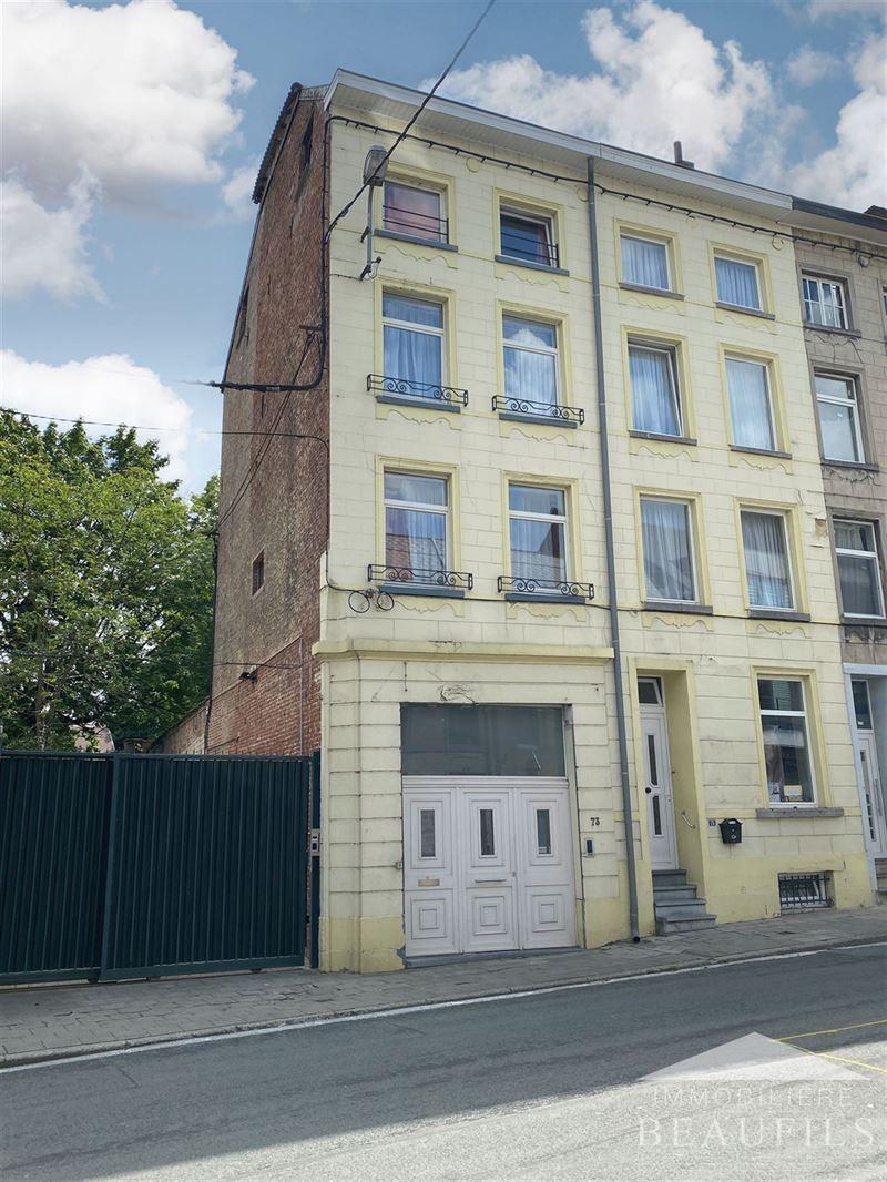 Image 21 : Maison à 1400 NIVELLES (Belgique) - Prix 270.000 €