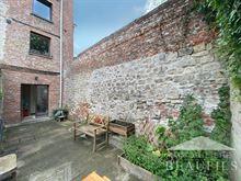 Image 2 : Maison à 1400 NIVELLES (Belgique) - Prix 270.000 €