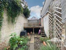 Image 3 : Maison à 1400 NIVELLES (Belgique) - Prix 270.000 €