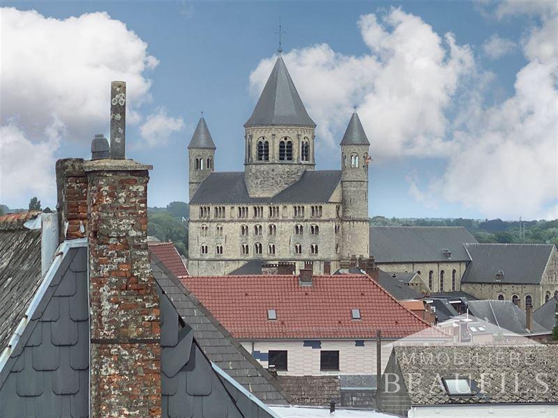 Image 4 : Maison à 1400 NIVELLES (Belgique) - Prix 270.000 €