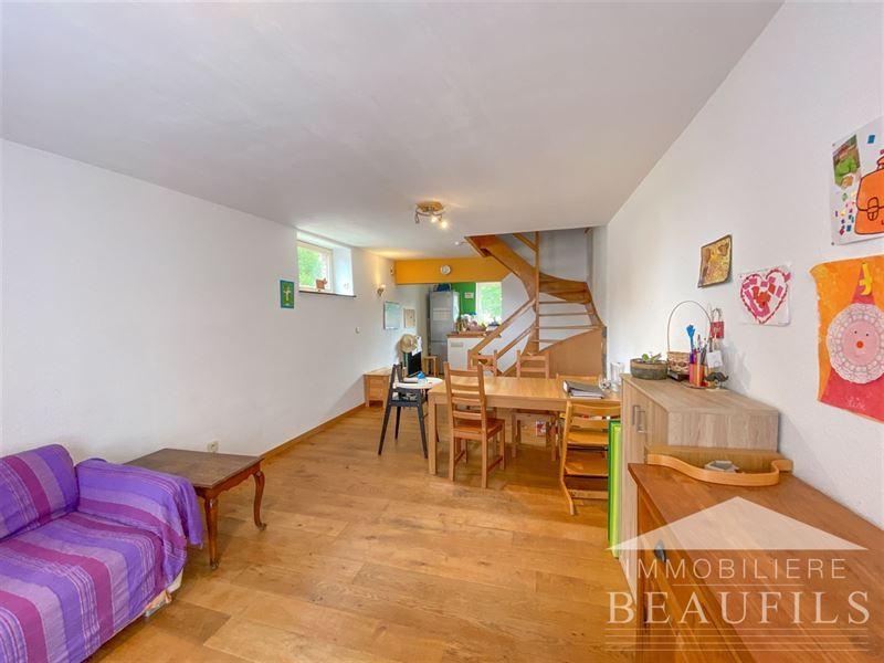 Image 6 : Maison à 1400 NIVELLES (Belgique) - Prix 270.000 €