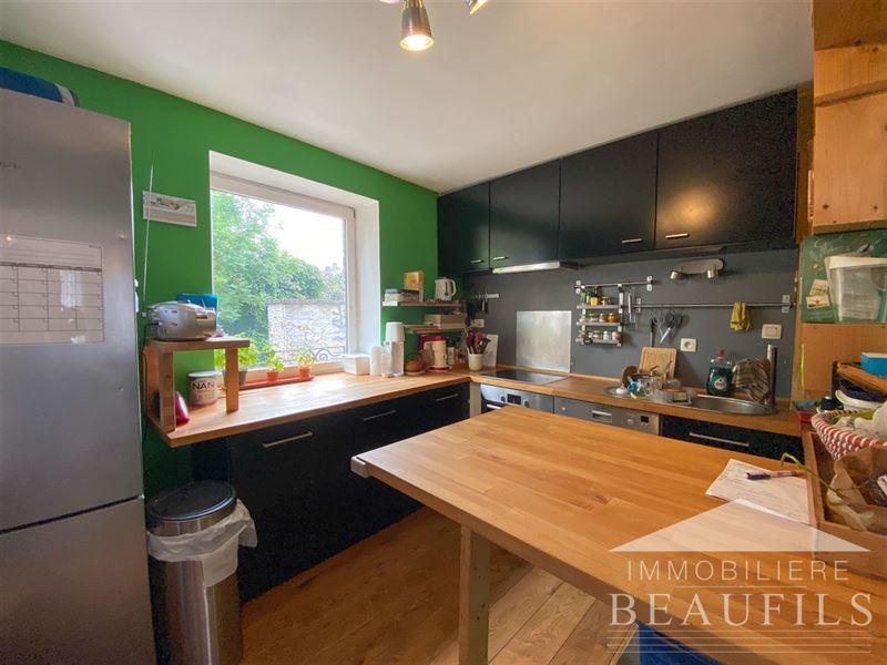 Image 9 : Maison à 1400 NIVELLES (Belgique) - Prix 270.000 €