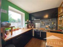 Image 10 : Maison à 1400 NIVELLES (Belgique) - Prix 270.000 €