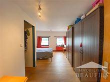Image 15 : Maison à 1400 NIVELLES (Belgique) - Prix 270.000 €
