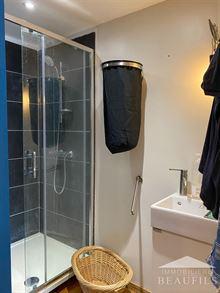Image 16 : Maison à 1400 NIVELLES (Belgique) - Prix 270.000 €