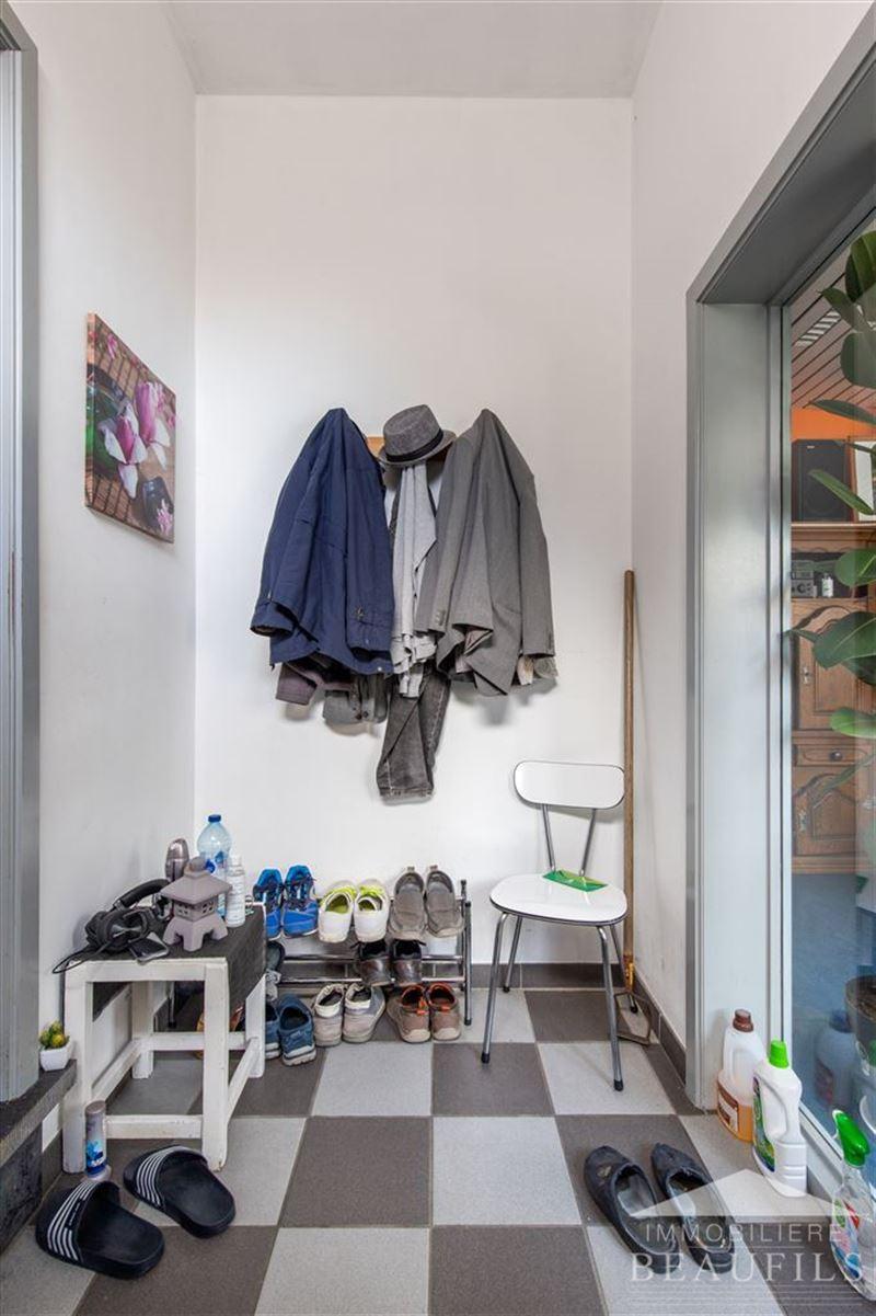 Image 18 : Rapport à 1400 NIVELLES (Belgique) - Prix 325.000 €