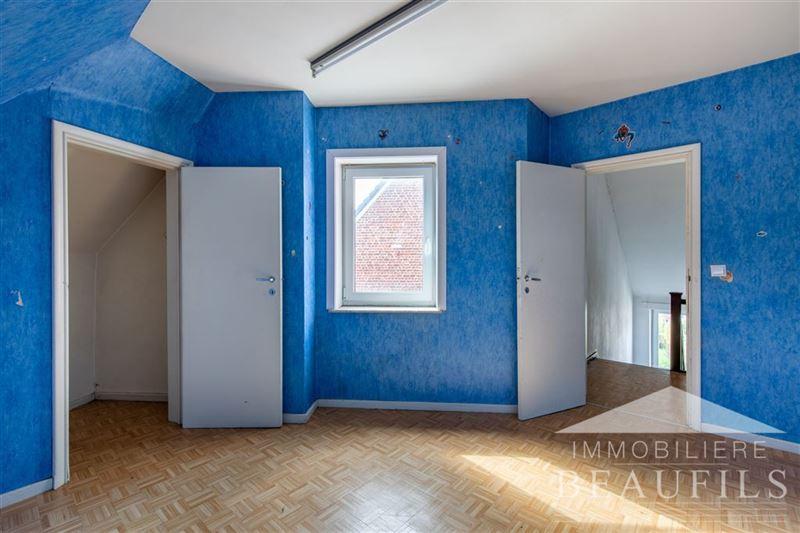 Image 25 : Rapport à 1400 NIVELLES (Belgique) - Prix 325.000 €