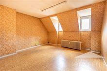 Image 26 : Rapport à 1400 NIVELLES (Belgique) - Prix 325.000 €