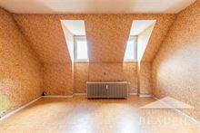 Image 27 : Rapport à 1400 NIVELLES (Belgique) - Prix 325.000 €