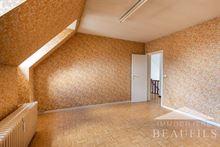 Image 28 : Rapport à 1400 NIVELLES (Belgique) - Prix 325.000 €
