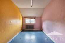 Image 29 : Rapport à 1400 NIVELLES (Belgique) - Prix 325.000 €