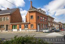 Image 1 : Rapport à 1400 NIVELLES (Belgique) - Prix 325.000 €