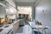 Image 10 : Rapport à 1400 NIVELLES (Belgique) - Prix 325.000 €