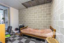 Image 13 : Rapport à 1400 NIVELLES (Belgique) - Prix 325.000 €