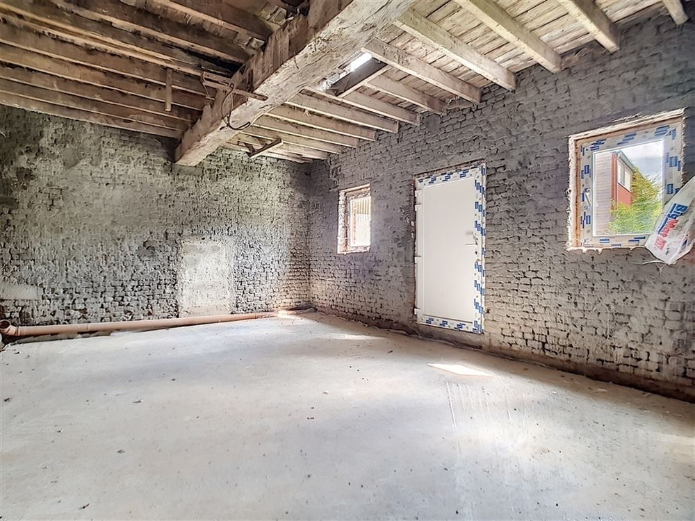 Image 4 : Maison à 7181 ARQUENNES (Belgique) - Prix 150.000 €