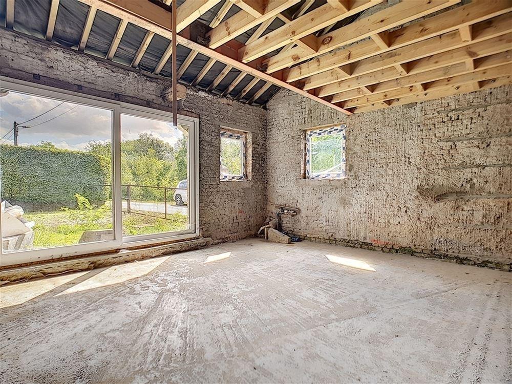 Image 5 : Maison à 7181 ARQUENNES (Belgique) - Prix 150.000 €