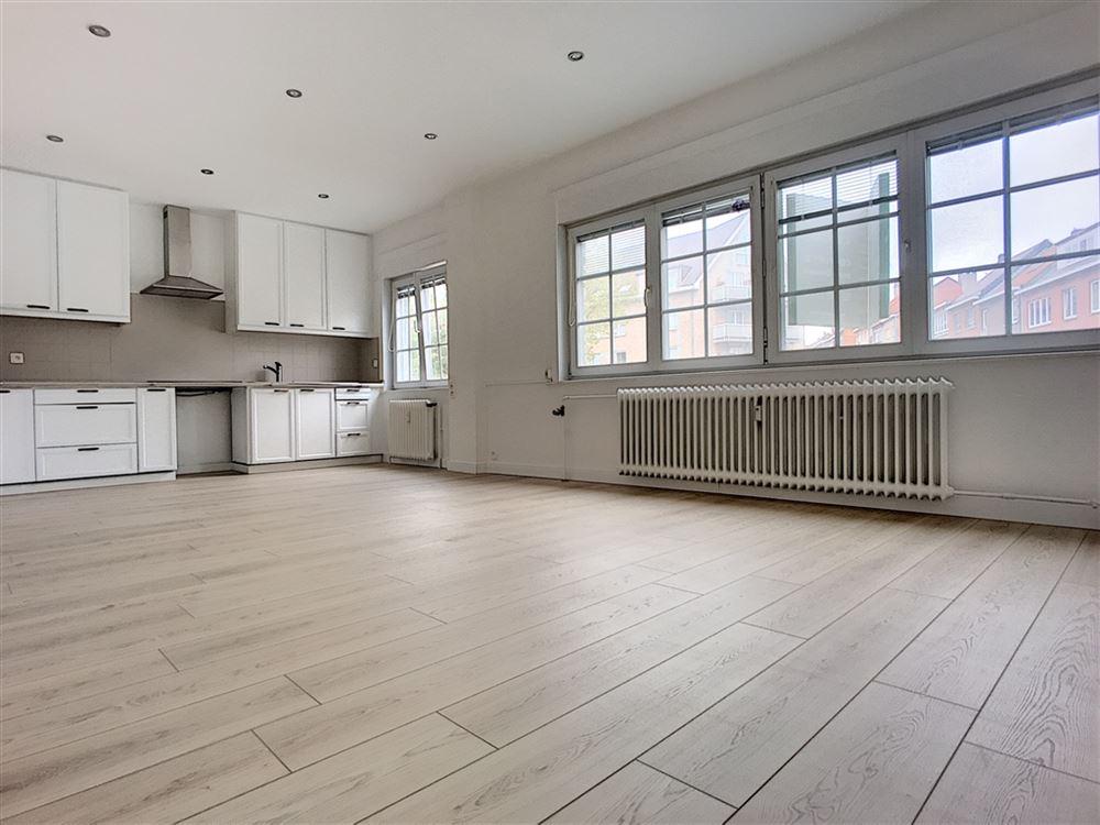 Image 2 : Appartement à 1420 BRAINE-L'ALLEUD (Belgique) - Prix 225.000 €