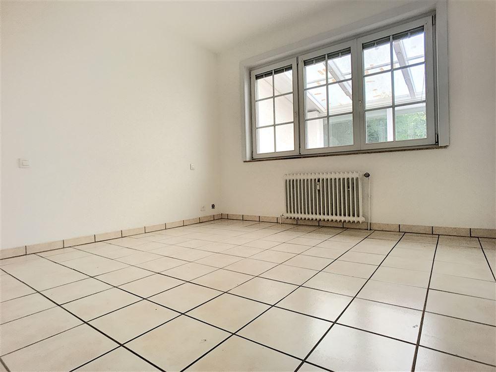 Image 3 : Appartement à 1420 BRAINE-L'ALLEUD (Belgique) - Prix 225.000 €