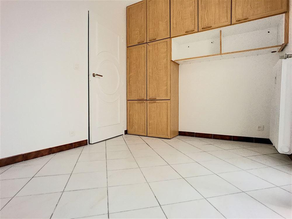 Image 4 : Appartement à 1420 BRAINE-L'ALLEUD (Belgique) - Prix 225.000 €