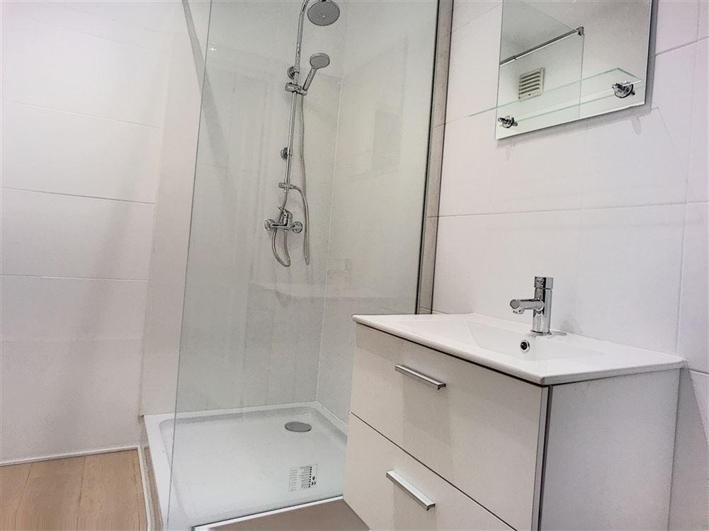 Image 5 : Appartement à 1420 BRAINE-L'ALLEUD (Belgique) - Prix 225.000 €