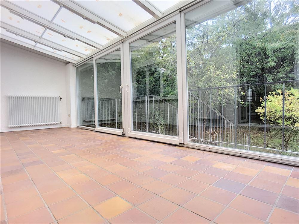 Image 6 : Appartement à 1420 BRAINE-L'ALLEUD (Belgique) - Prix 225.000 €