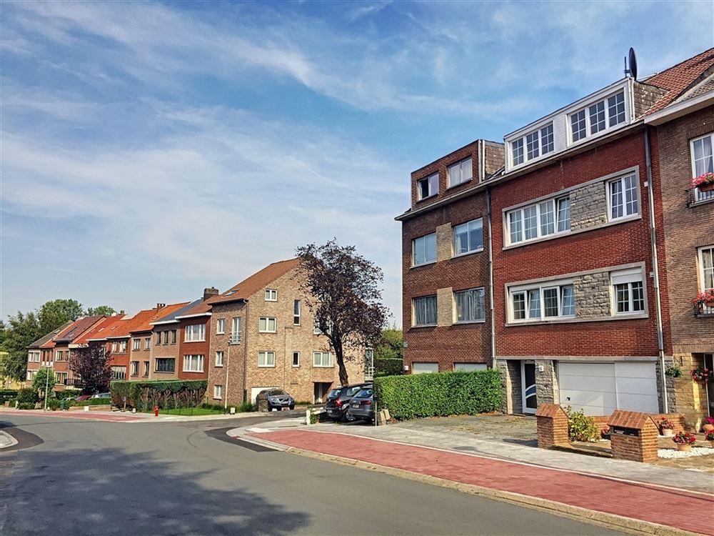 Image 2 : Appartement à 1420 BRAINE-L'ALLEUD (Belgique) - Prix 215.000 €