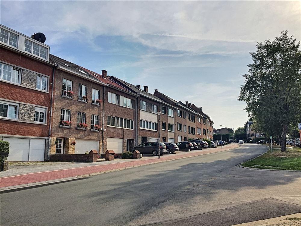 Image 3 : Appartement à 1420 BRAINE-L'ALLEUD (Belgique) - Prix 215.000 €