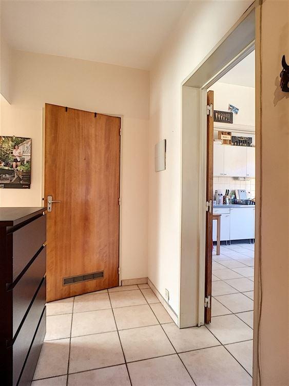 Image 4 : Appartement à 1420 BRAINE-L'ALLEUD (Belgique) - Prix 215.000 €