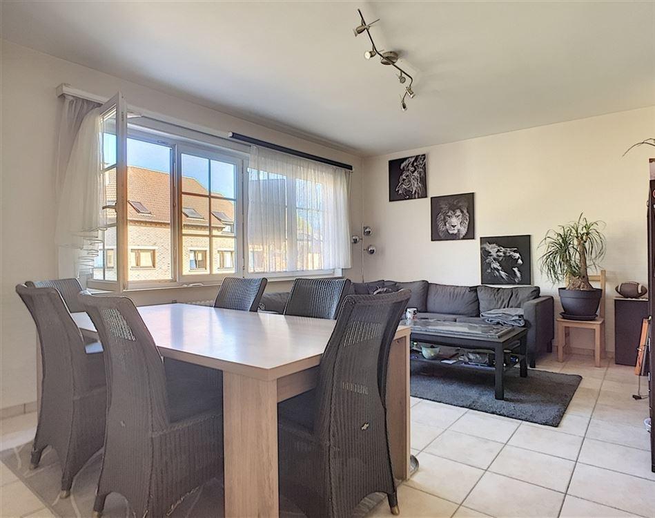 Image 6 : Appartement à 1420 BRAINE-L'ALLEUD (Belgique) - Prix 215.000 €
