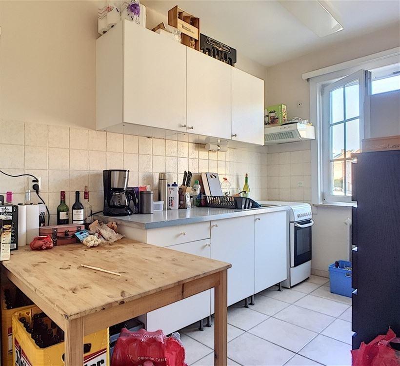 Image 7 : Appartement à 1420 BRAINE-L'ALLEUD (Belgique) - Prix 215.000 €