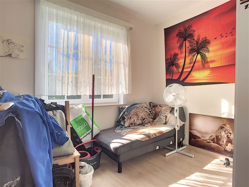 Image 8 : Appartement à 1420 BRAINE-L'ALLEUD (Belgique) - Prix 215.000 €
