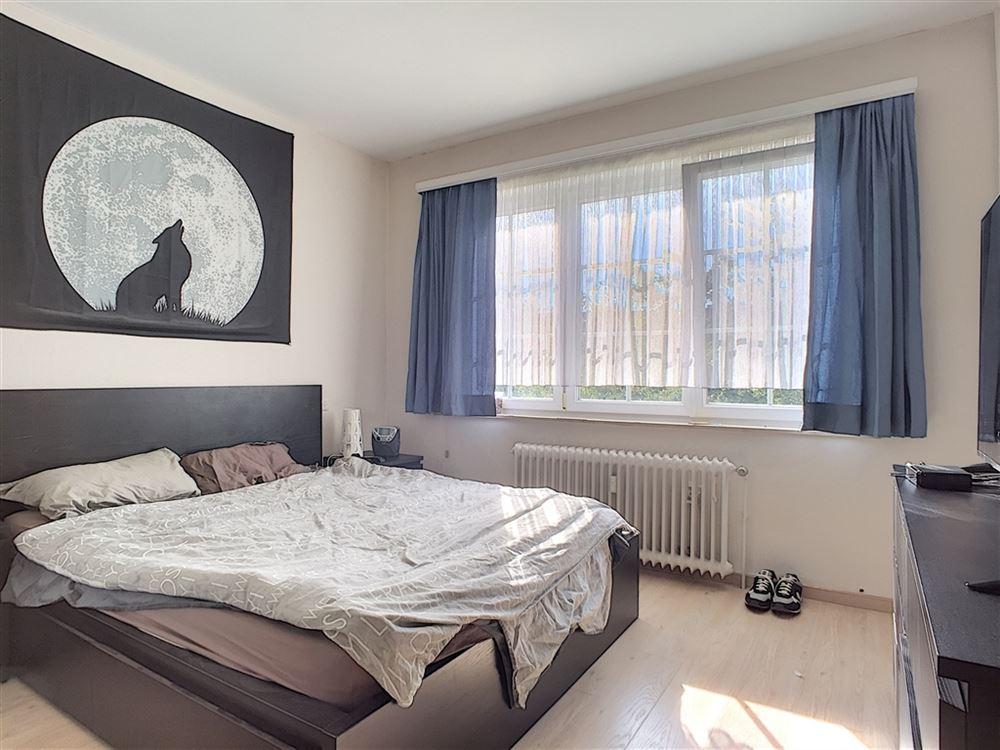 Image 9 : Appartement à 1420 BRAINE-L'ALLEUD (Belgique) - Prix 215.000 €