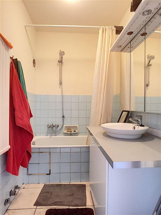 Image 10 : Appartement à 1420 BRAINE-L'ALLEUD (Belgique) - Prix 215.000 €