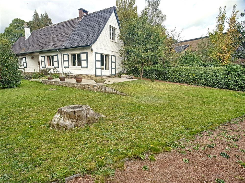 Image 2 : Villa à 1380 OHAIN (Belgique) - Prix 395.000 €
