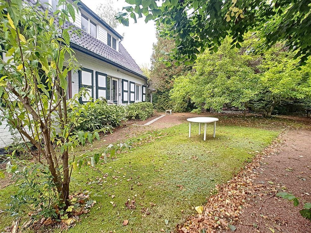 Image 3 : Villa à 1380 OHAIN (Belgique) - Prix 395.000 €