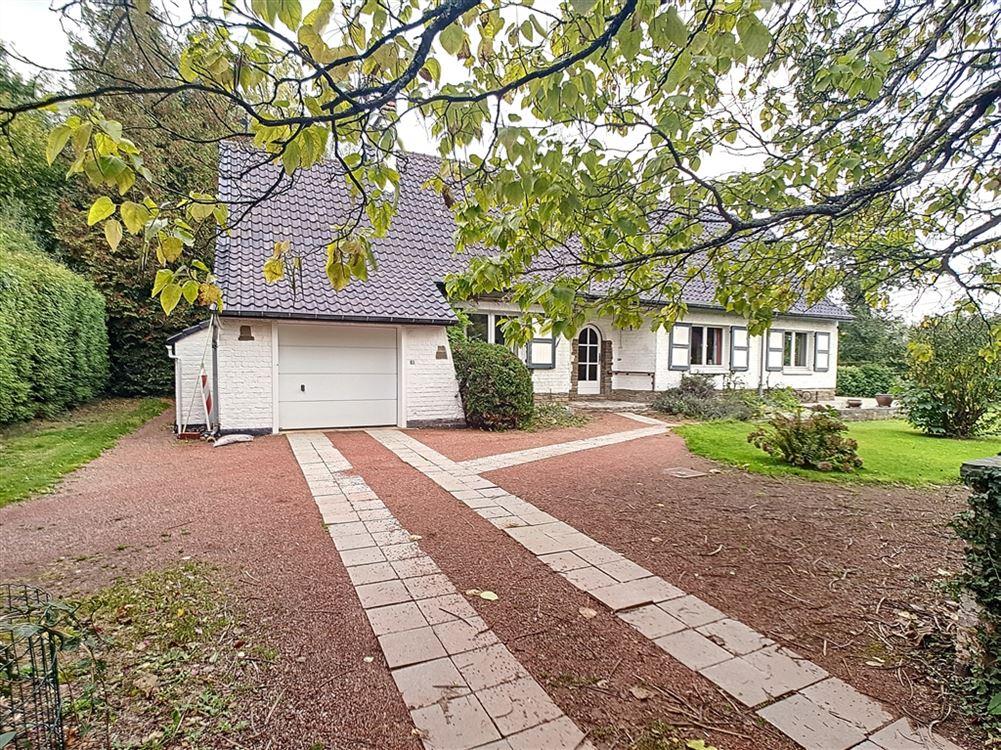 Image 4 : Villa à 1380 OHAIN (Belgique) - Prix 395.000 €