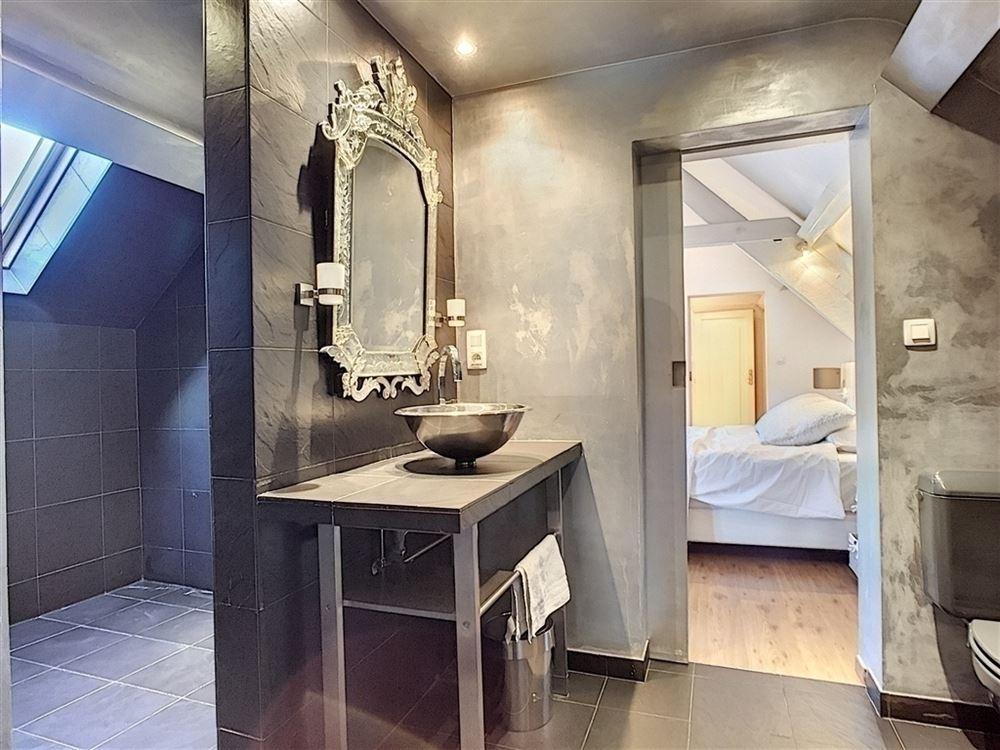 Image 17 : Villa à 1440 WAUTHIER-BRAINE (Belgique) - Prix 650.000 €