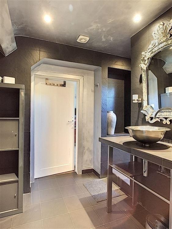 Image 18 : Villa à 1440 WAUTHIER-BRAINE (Belgique) - Prix 650.000 €