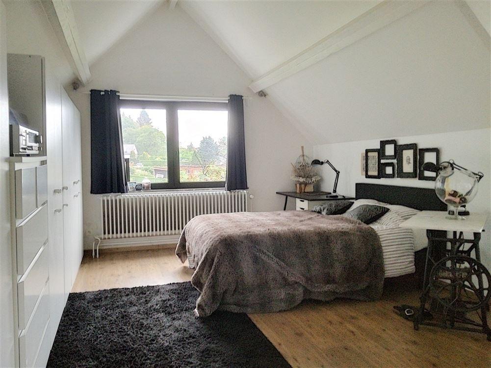 Image 22 : Villa à 1440 WAUTHIER-BRAINE (Belgique) - Prix 650.000 €