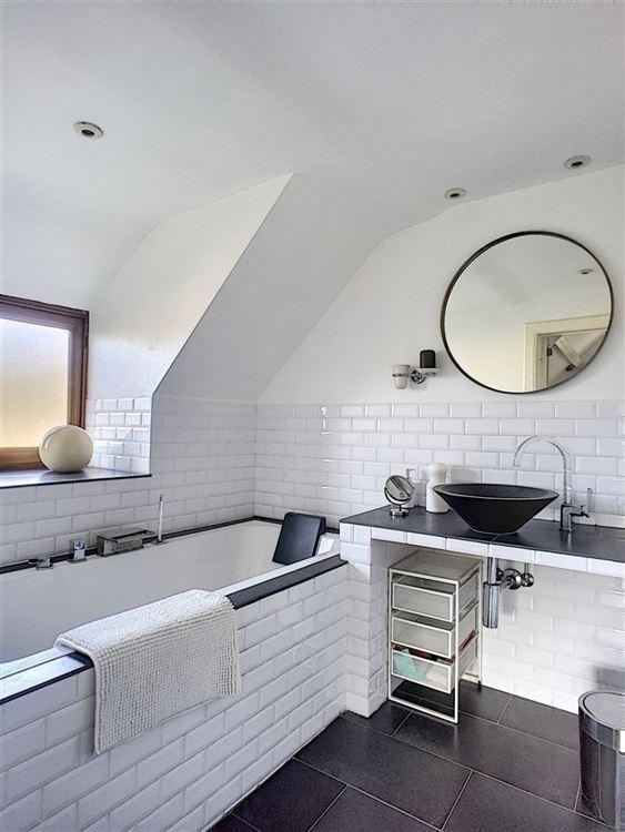 Image 23 : Villa à 1440 WAUTHIER-BRAINE (Belgique) - Prix 650.000 €