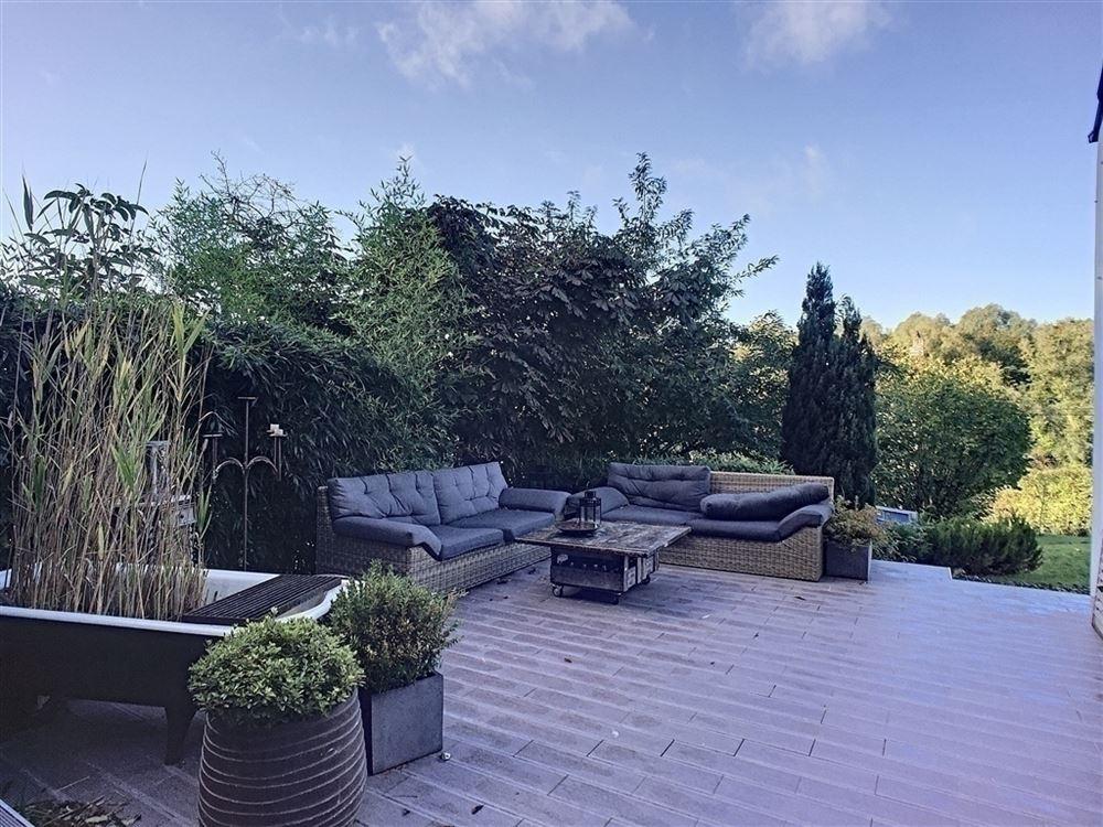 Image 25 : Villa à 1440 WAUTHIER-BRAINE (Belgique) - Prix 650.000 €