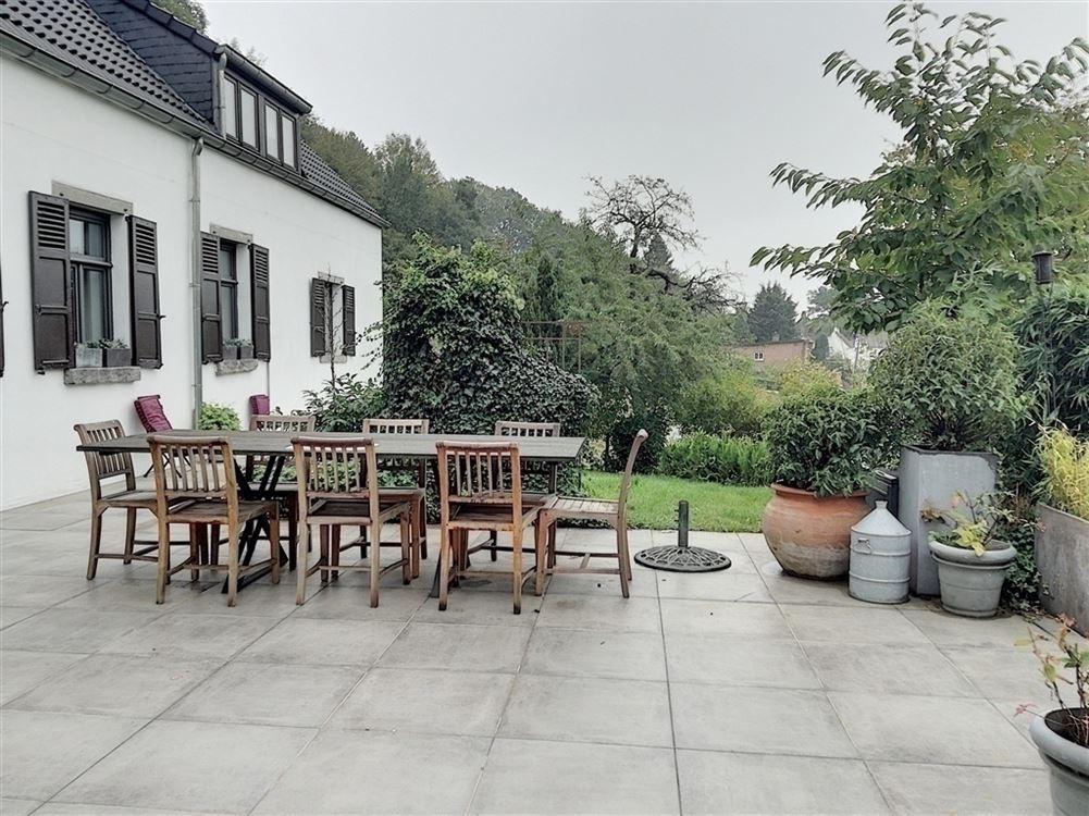 Image 2 : Villa à 1440 WAUTHIER-BRAINE (Belgique) - Prix 650.000 €