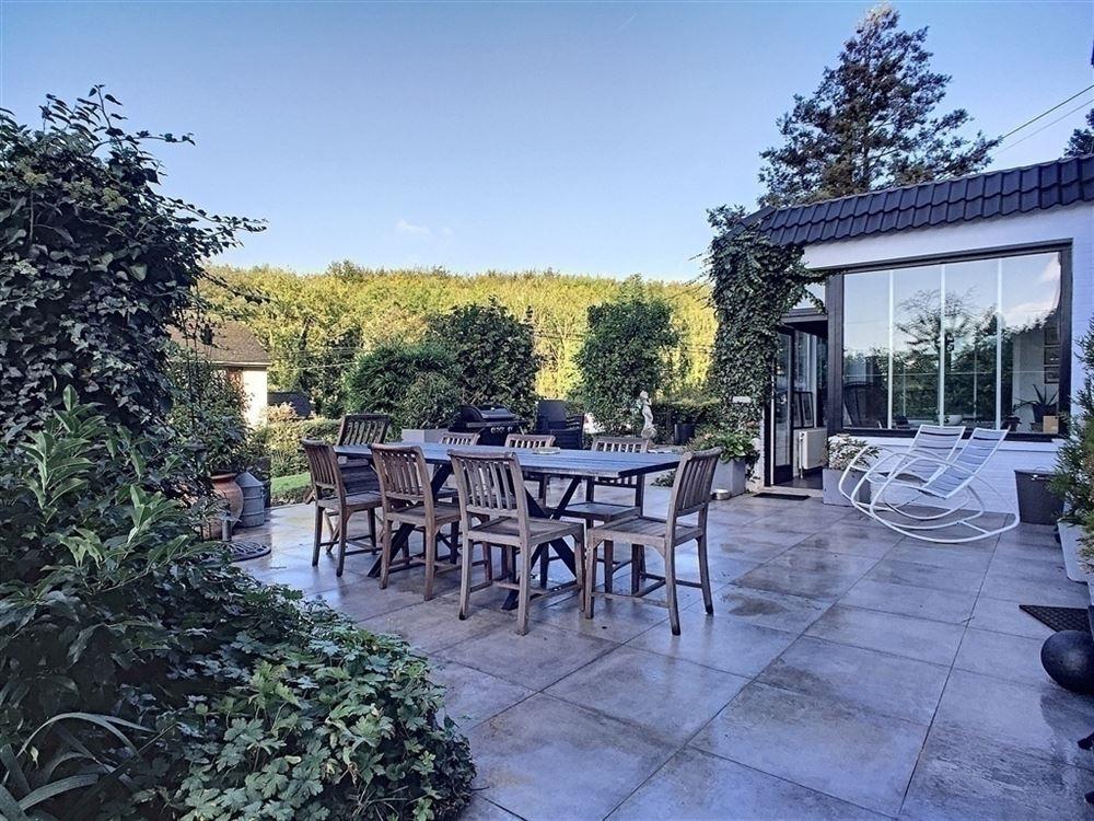 Image 3 : Villa à 1440 WAUTHIER-BRAINE (Belgique) - Prix 650.000 €
