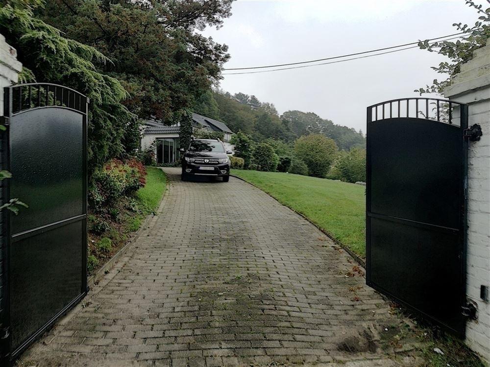 Image 4 : Villa à 1440 WAUTHIER-BRAINE (Belgique) - Prix 650.000 €