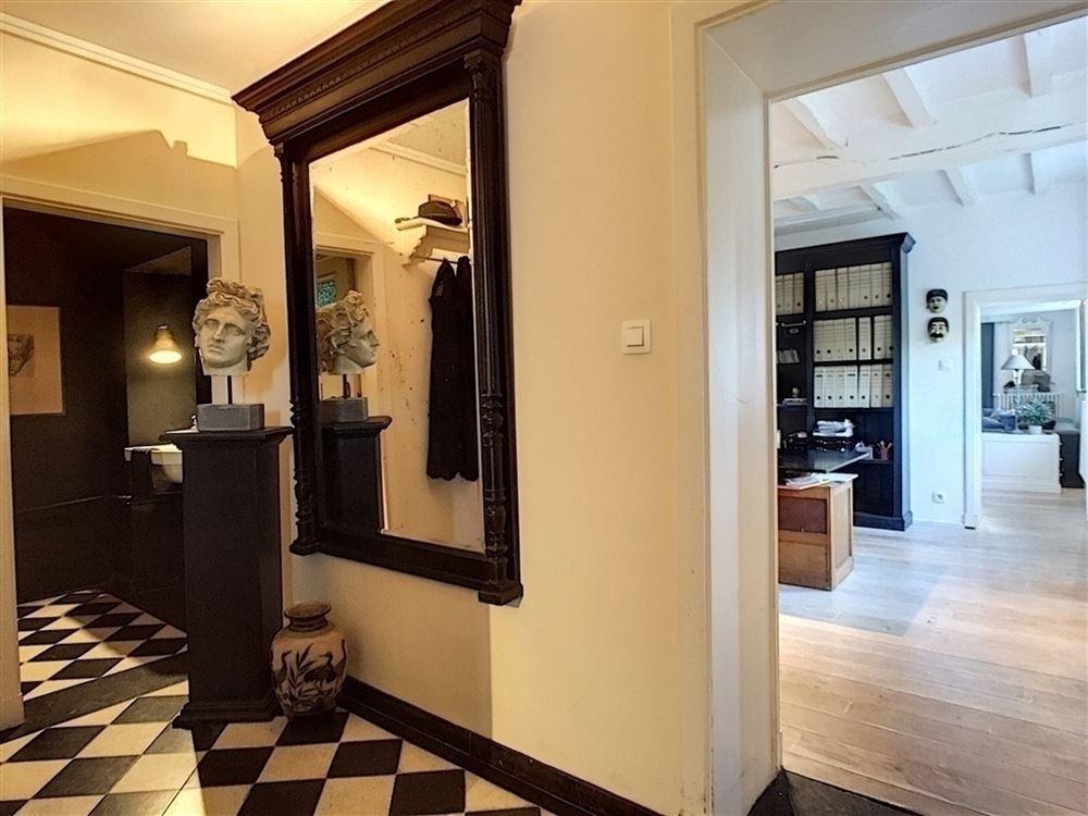 Image 5 : Villa à 1440 WAUTHIER-BRAINE (Belgique) - Prix 650.000 €