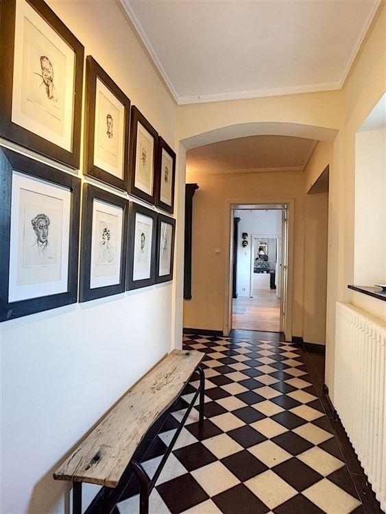 Image 6 : Villa à 1440 WAUTHIER-BRAINE (Belgique) - Prix 650.000 €