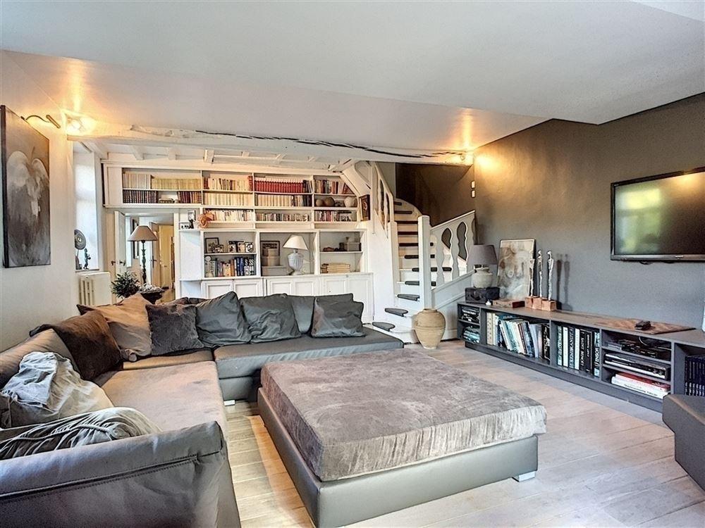 Image 7 : Villa à 1440 WAUTHIER-BRAINE (Belgique) - Prix 650.000 €