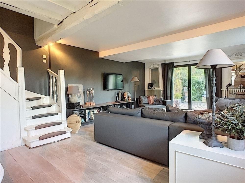 Image 8 : Villa à 1440 WAUTHIER-BRAINE (Belgique) - Prix 650.000 €