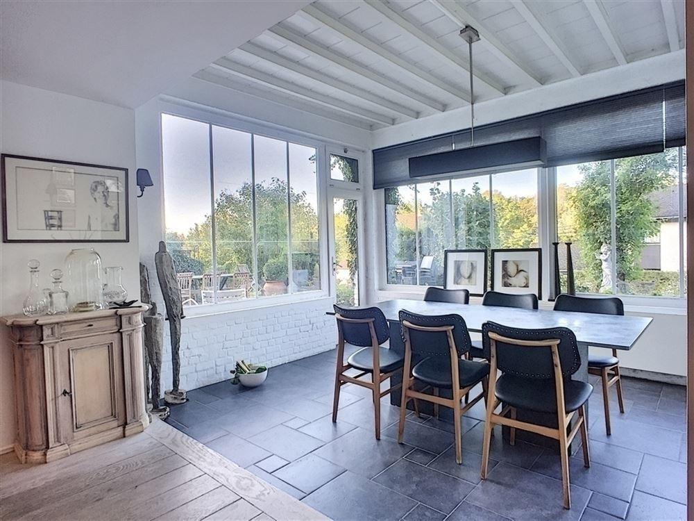 Image 11 : Villa à 1440 WAUTHIER-BRAINE (Belgique) - Prix 650.000 €