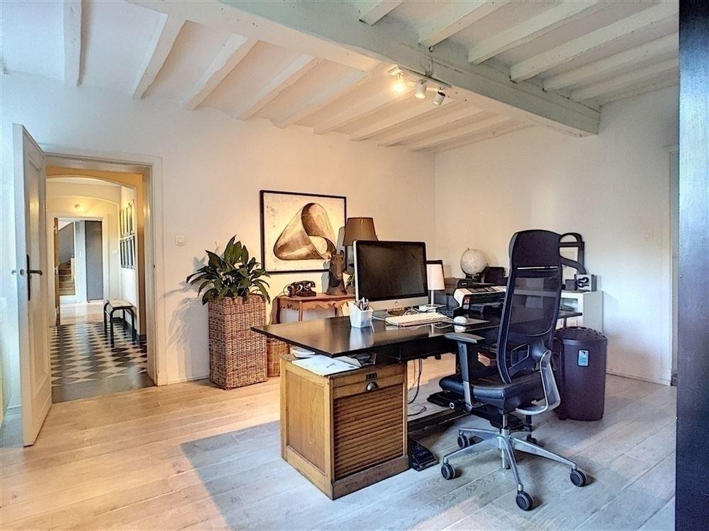 Image 13 : Villa à 1440 WAUTHIER-BRAINE (Belgique) - Prix 650.000 €